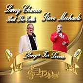 larry and steve album2 NEW2 copy