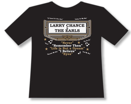 larry-chance-tshirt2